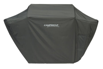 Campingaz Barbecue Covers