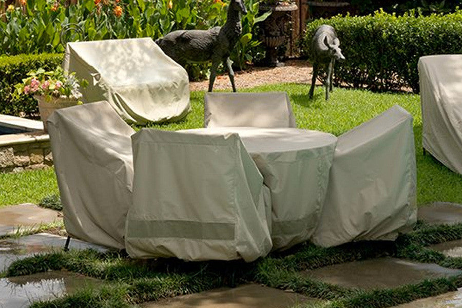 Bosmere Garden Furniture Covers  Bosmere Garden Furniture Covers tagged 32  Garden Trends. Bosmere Garden Furniture Covers   xtreme wheelz com