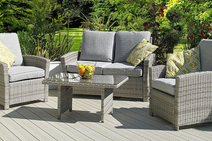 Harbo Garden Furniture