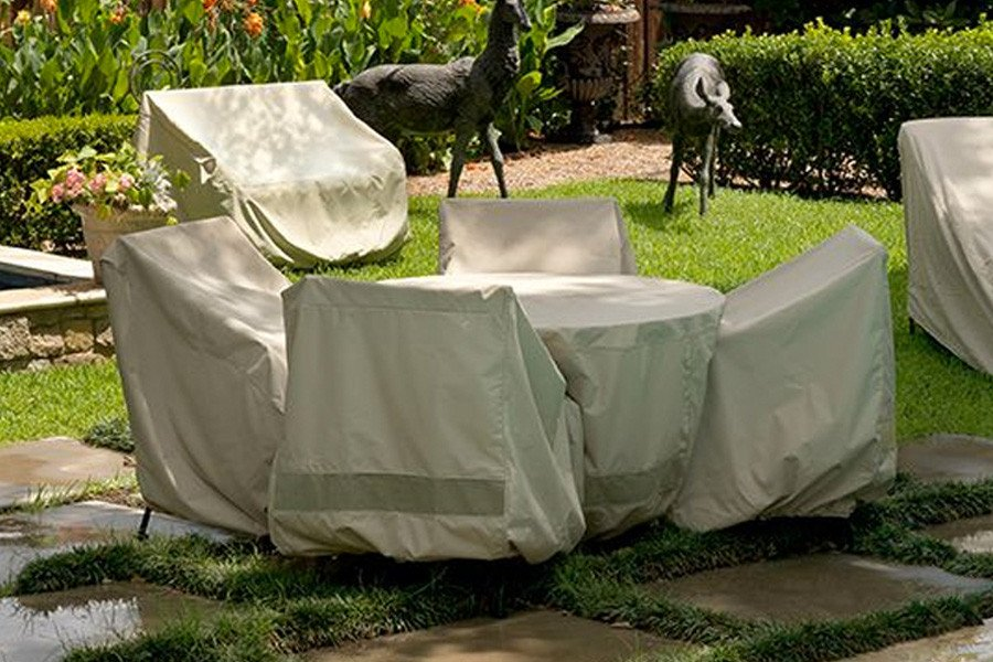 100 outdoor furniture covers for winter outdoor furniture c