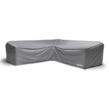 Kettler Protective Garden Furniture Cover for Elba Grande Lounge Corner