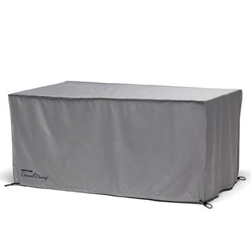 Kettler Palma Protective Garden Furniture Cover for Palma Firepit Table