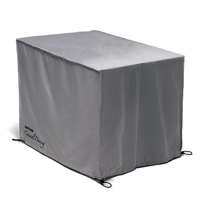 Kettler Palma Protective Garden Furniture Cover for Palma Mini Table