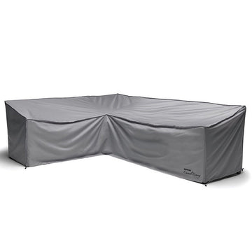 Kettler Palma Protective Garden Furniture Cover for Palma Corner Sofa - Right Hand