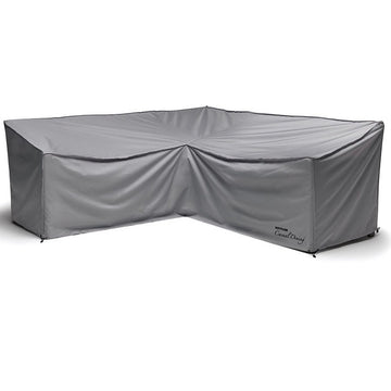 Kettler Palma Protective Garden Furniture Cover for Palma Mini Corner Sofa