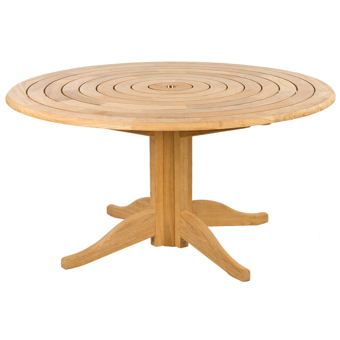 Alexander Rose Roble Bengal Table 1.45m Round