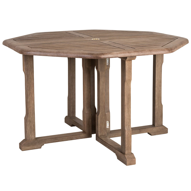 Alexander Rose Sherwood Gateleg Table