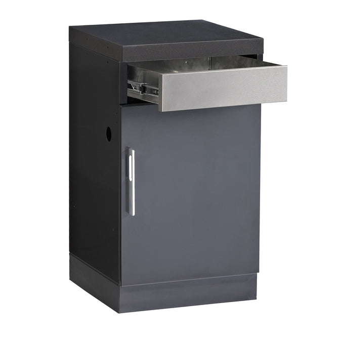 BeefEater 1100 Discovery Outdoor Kitchen Drawer Unit
