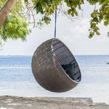 Alexander Rose Monte Carlo Hanging Chair