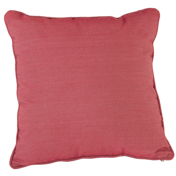 Alexander Rose Berry Scatter Cushion