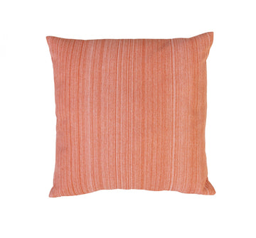 Alexander Rose Dusk Stripe Scatter Cushion