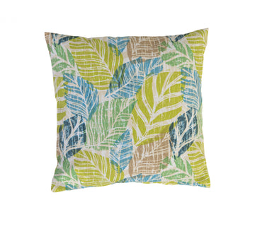 Alexander Rose Jungle Scatter Cushion