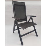 Alexander Rose Portofino Recliner Chair