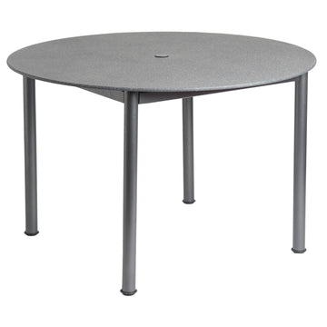 Alexander Rose Portofino Stone Table 1.18m