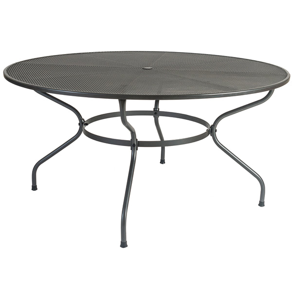 Alexander Rose Portofino Round Table 1.5m
