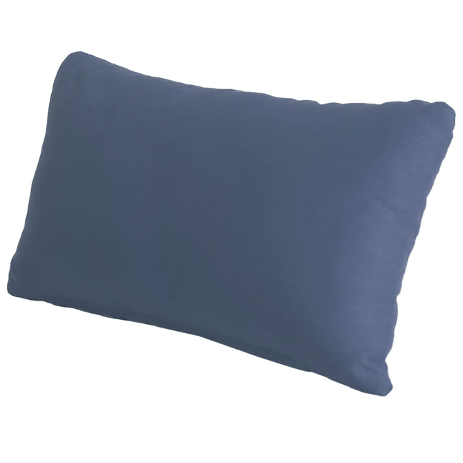 Alexander Rose Beach Scatter Cushion - Blue