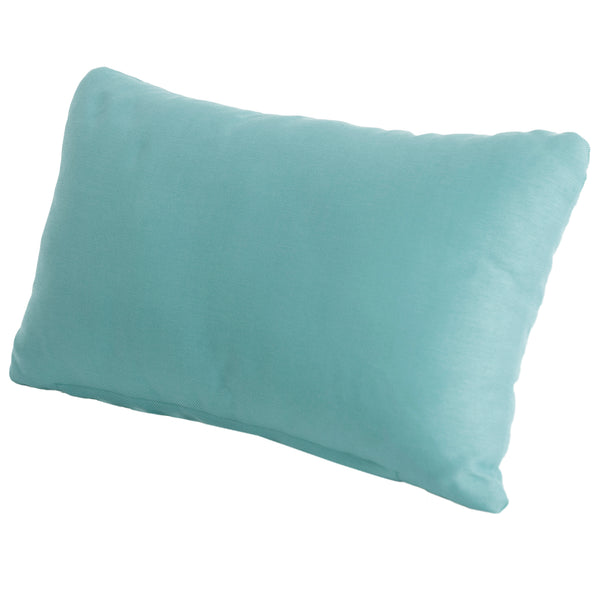 Alexander Rose Beach Scatter Cushion - Jade