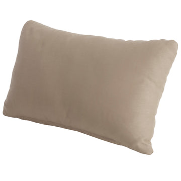 Alexander Rose Beach Scatter Cushion - Taupe