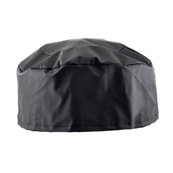 BeefEater BUGG Gas Barbecue Cover