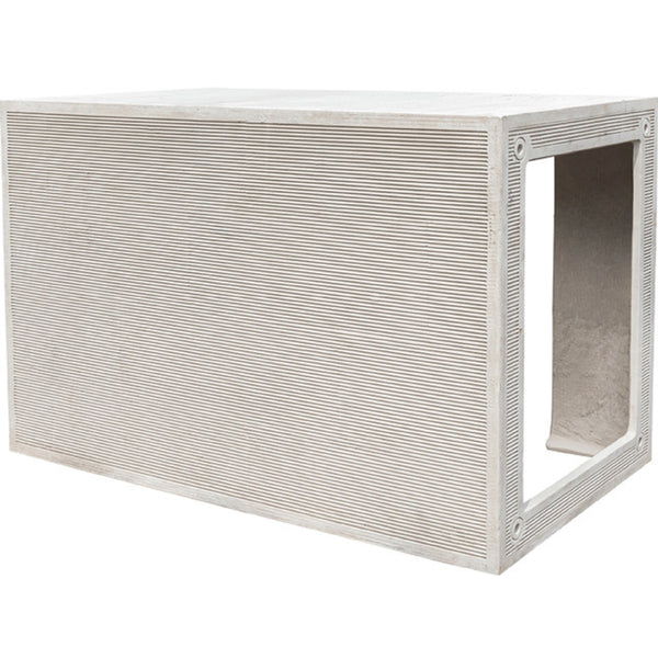 BeefEater Elite Fibrecrete Modular Outdoor Kitchen Box 140cm