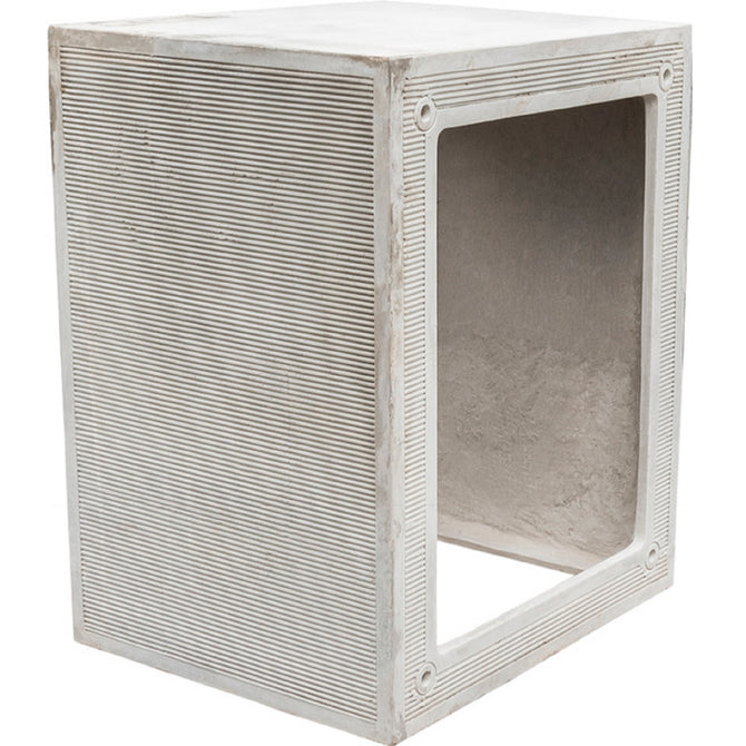 Fibrecrete Modular Outdoor Kitchen Box 600mm
