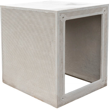 Fibrecrete Modular Outdoor Kitchen Box 900mm