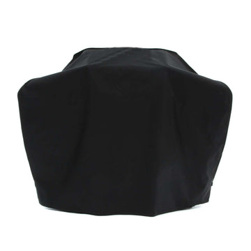 Draco Grills  Cover to fit 4 Burner Barbecue