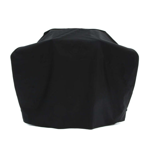 Barbecue Chef Cover to fit G500TS Barbecue