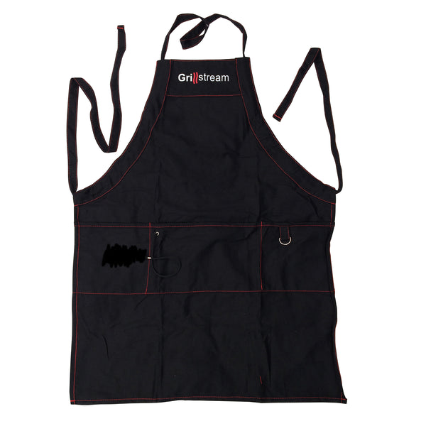 Grillstream Gourmet Barbecue Apron