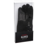 Grillstream Gourmet Barbecue Gloves