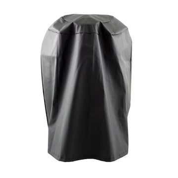 BeefEater BUGG and Trolley Gas Barbecue Cover