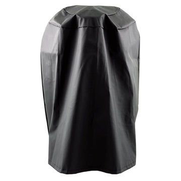 BeefEater Bigg Bugg Trolley Barbecue Cover