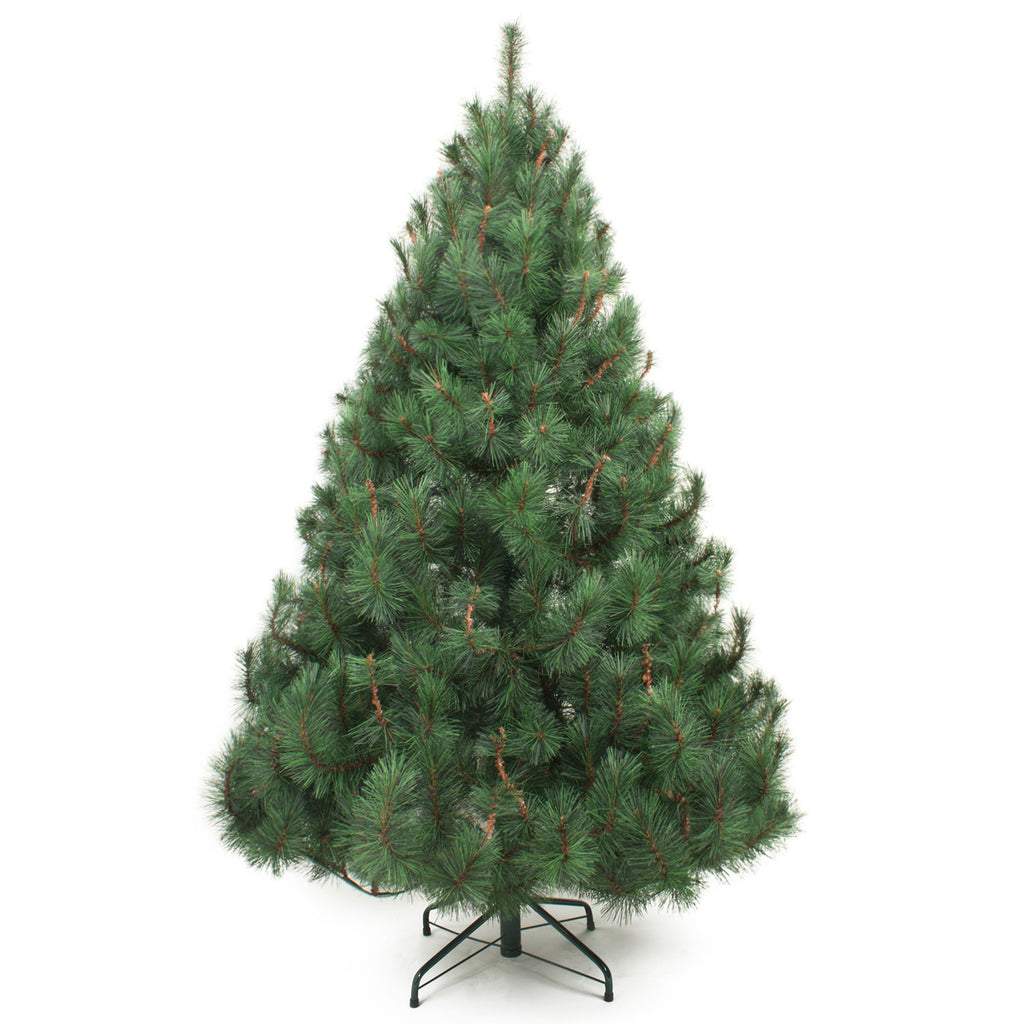 6ft Pre Lit Christmas Tree Sale