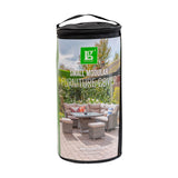 LG Outdoor Small Modular Set Deluxe Cover