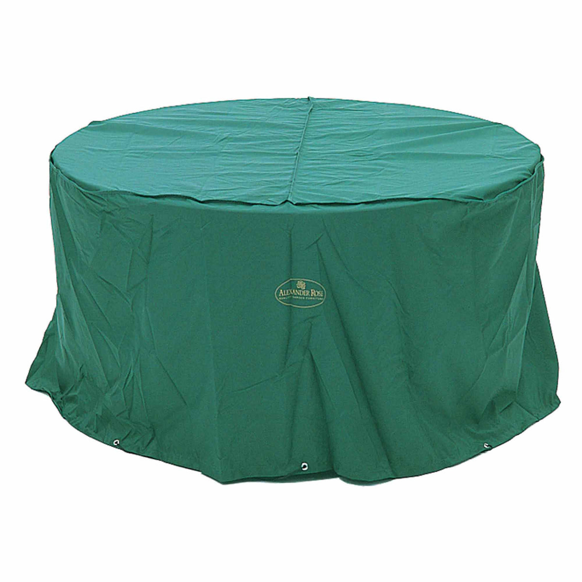 Alexander Rose Round Table Cover 13m
