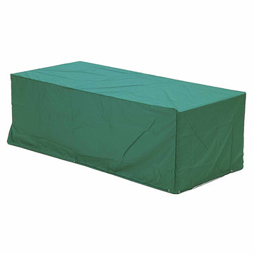 Alexander Rose Rectangular Garden Furniture Cover 2.7m x 1.7m