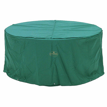 Alexander Rose Round Garden Furniture Set Cover 3.2m