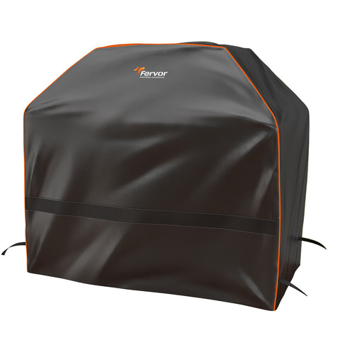Fervor 3 Burner Deluxe Barbecue Cover (to fit CL310)