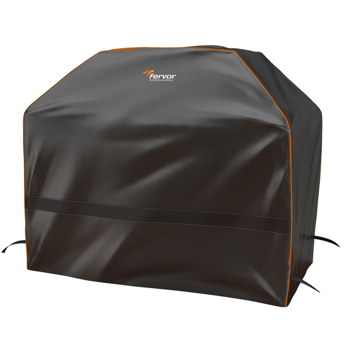 Fervor 4 Burner Deluxe Barbecue Cover (to fit CL410)
