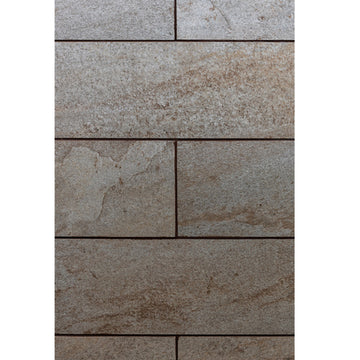 Fibrecrete Natural Stone Top (per metre)