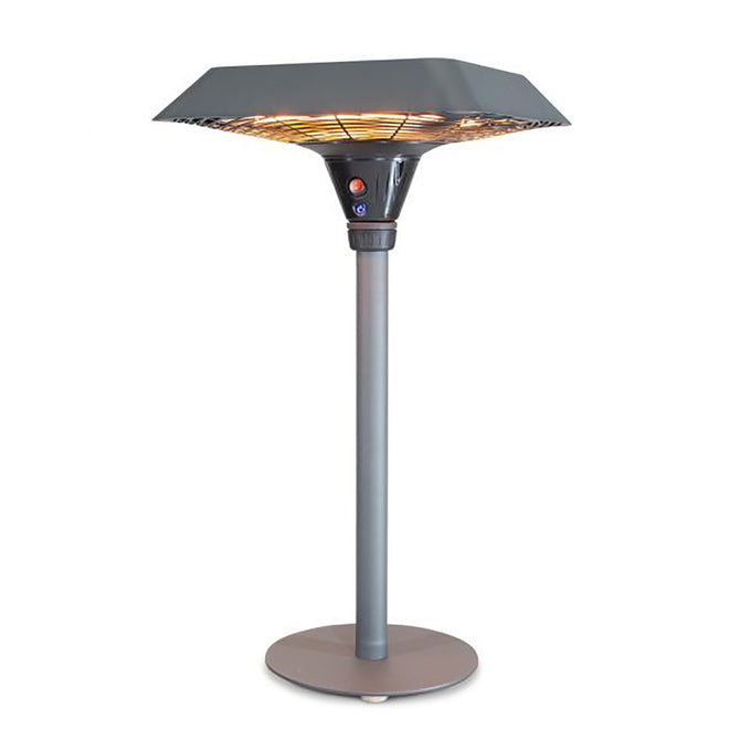 Kalos Universal Table Top Outdoor Electric Patio Heater