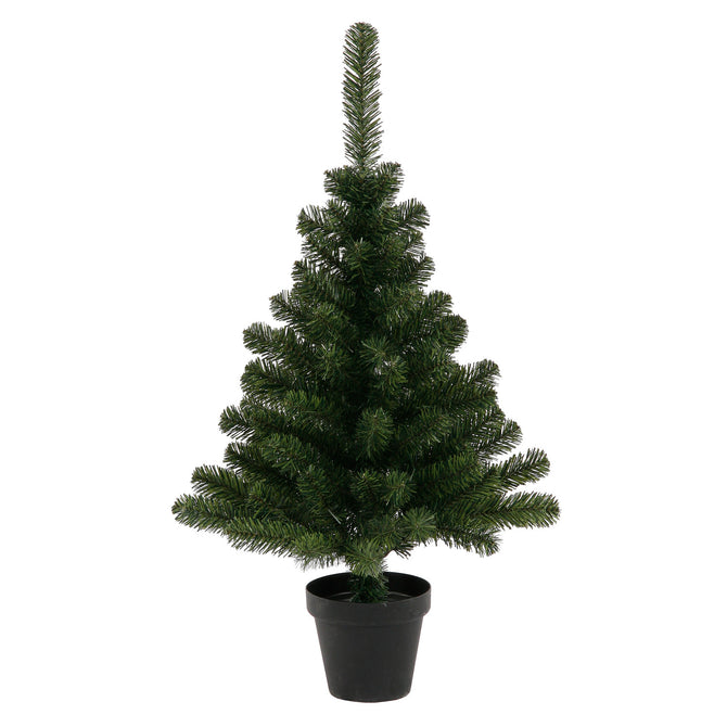 Artificial Christmas Tree Norwegian Pine by Noma