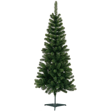 Artificial Christmas Tree Green Belton Pine by Noma