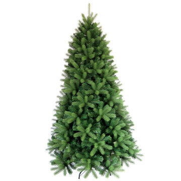 Artificial PE Christmas Tree Maplebay Pine by Noma