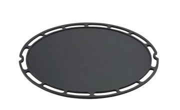 BeefEater BUGG Plancha Plate