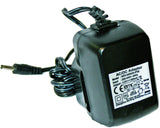 Noma Mains Power Adapter