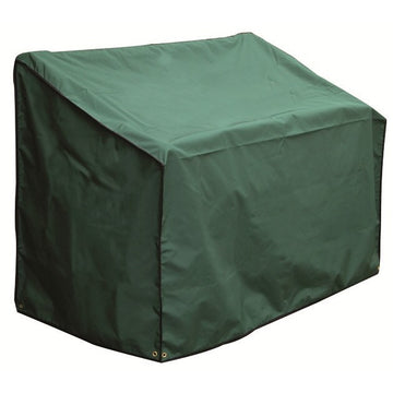 Bosmere 3 Seater Bench Cover - Premium