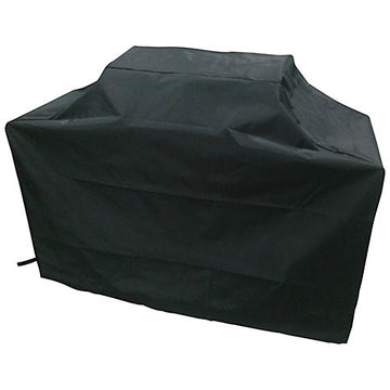 Grillstream 4 Burner Island Barbecue Cover