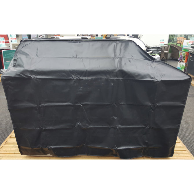 Draco Grills Cover to fit Z650 Barbecue