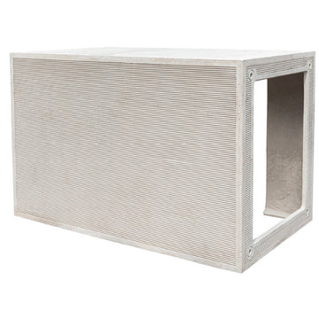 Fibrecrete Modular Outdoor Kitchen Box 1200mm